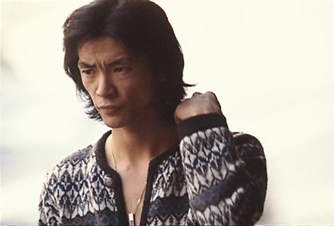 松山千春 : Chiharu Matsuyama